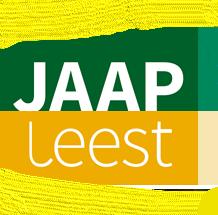 Recensie van Jaap Friso (JaapLeest)